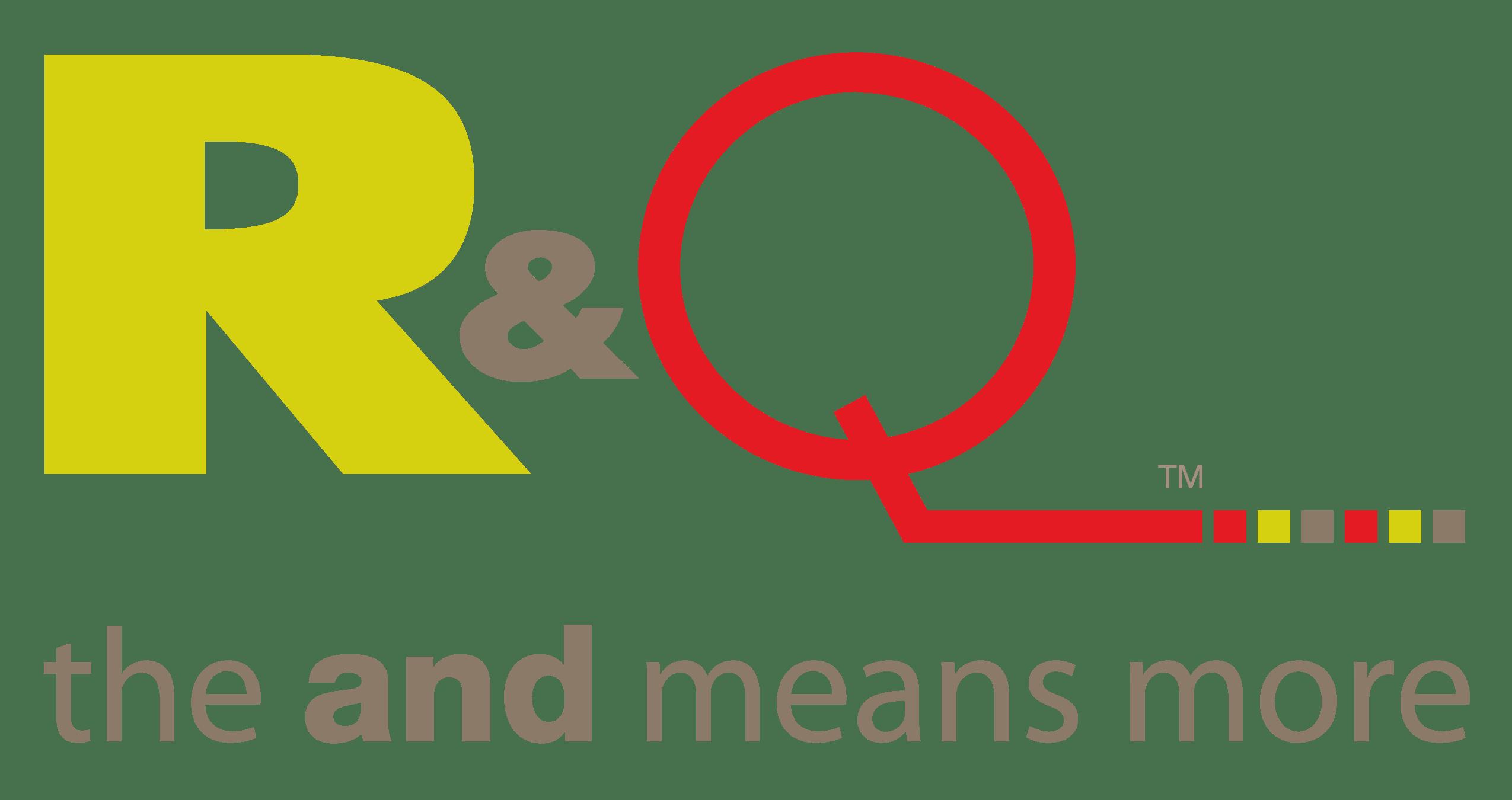 rq_logo.png