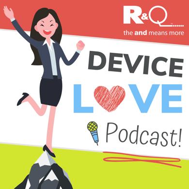 Device_Love_Podcast_Logo-min
