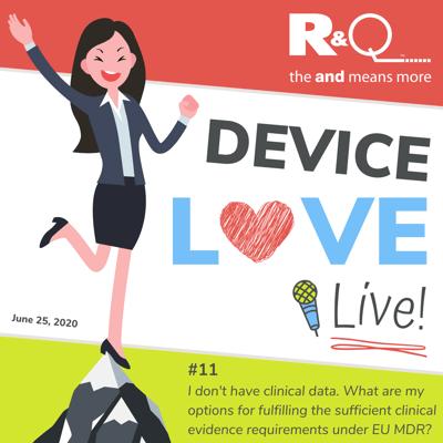 RQ_Device_Love_Live_11-min