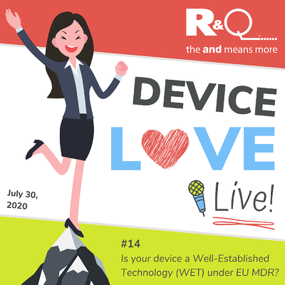 RQ_Device_Love_Live_14-min