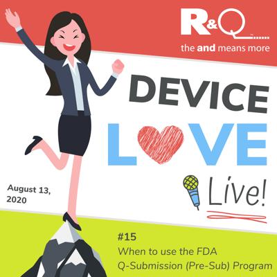 RQ_Device_Love_Live_15-min
