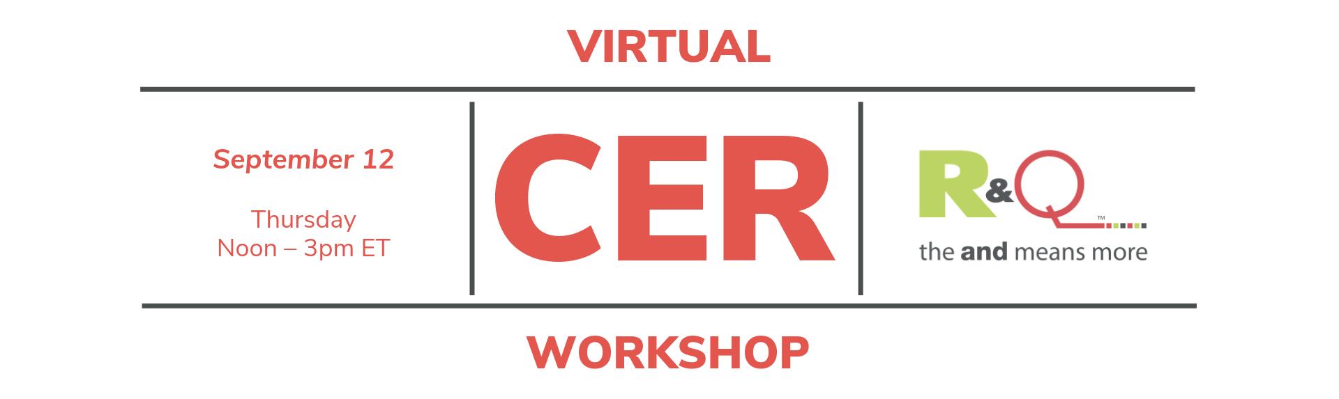 RQ_CER_Virtual_Workshop_Header_v3-min