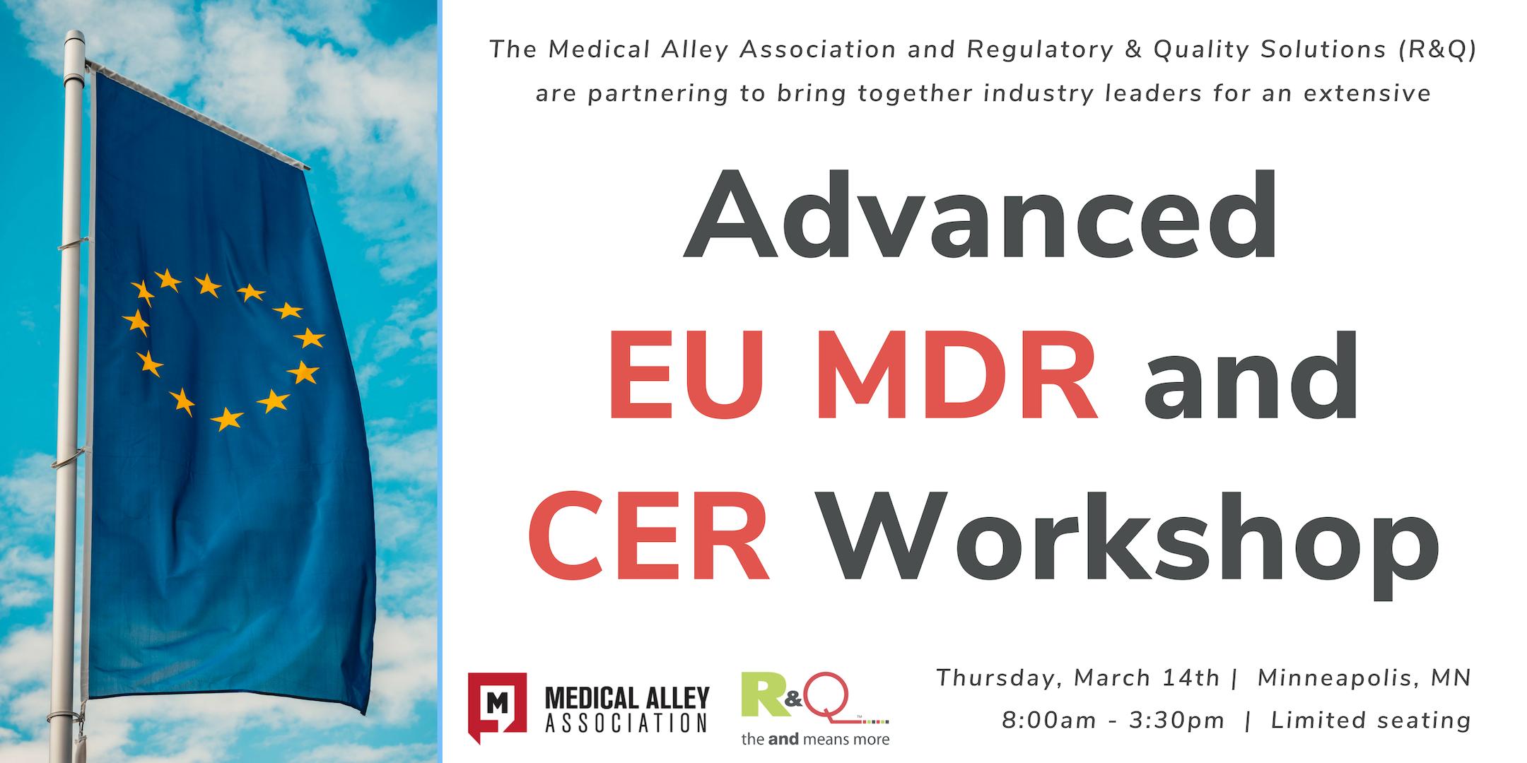 MAA_RQ_EU_MDR_CER_Workshop_Promo_1_10_19