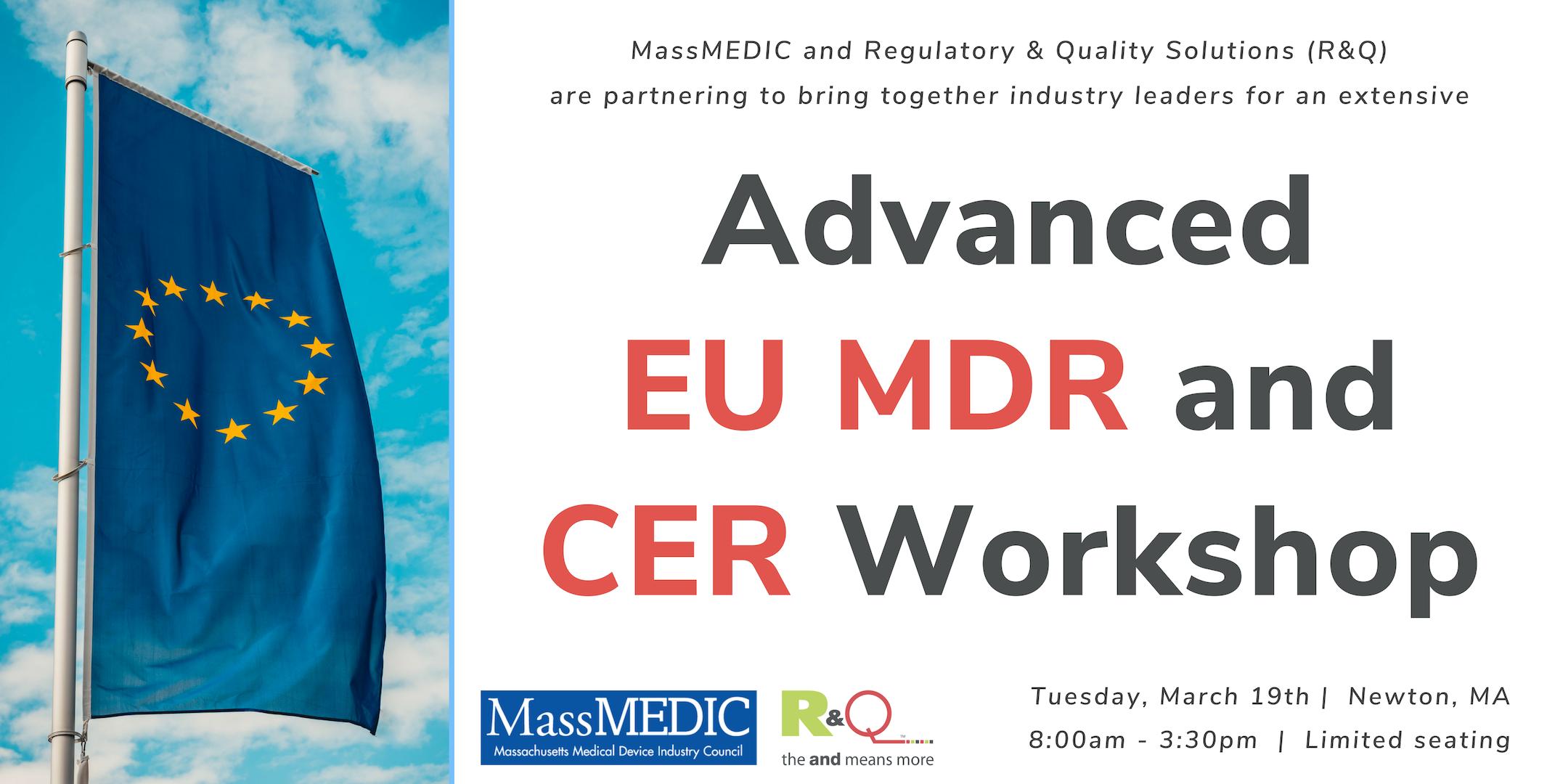 MassMEDIC_RQ_EU_MDR_CER_Workshop_Promo_1_10_19_v2