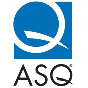ASQ medical device consulting
