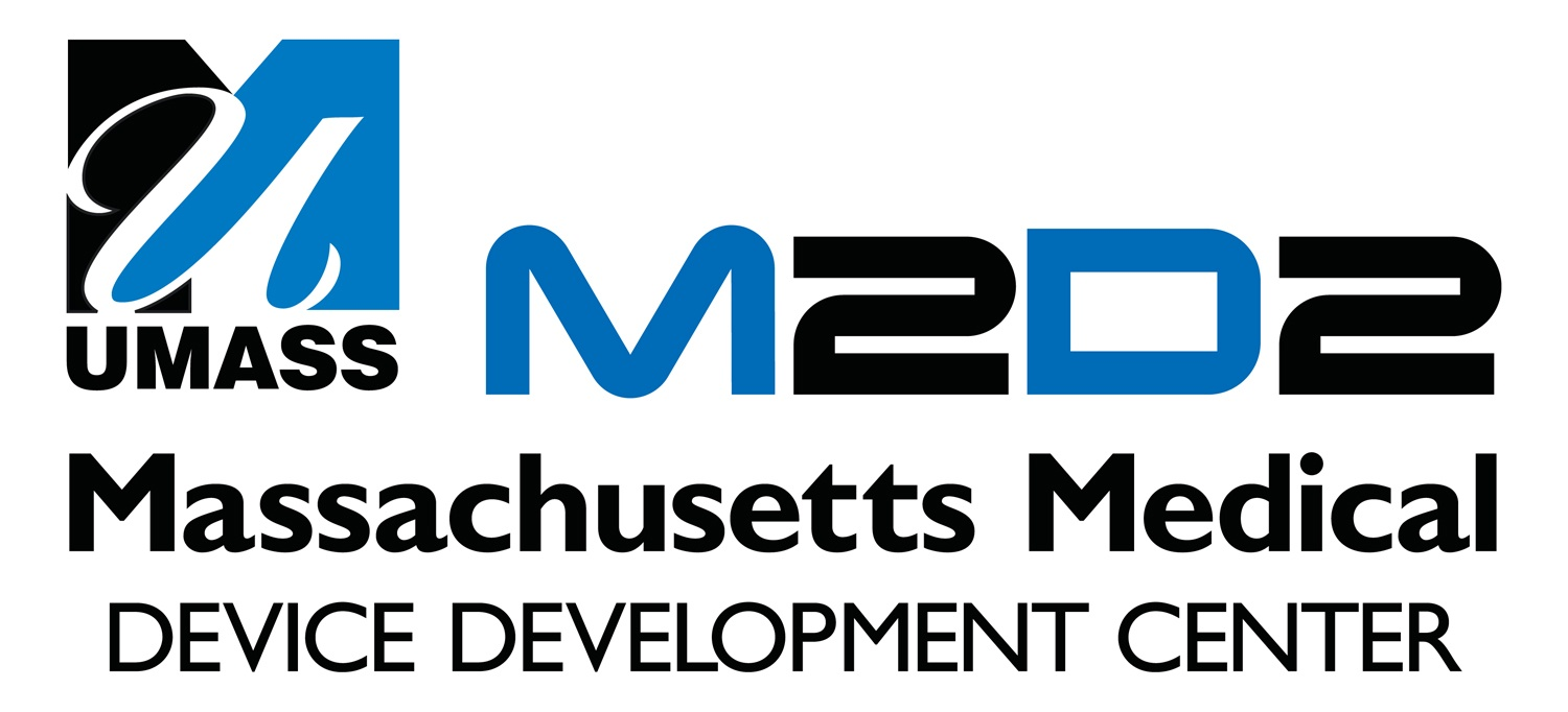 Massachusetts Medical Device Development centre