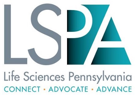 Life Sciences Pennsylvania mdr medical device
