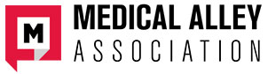 Medical Alley Association Medical Device Regulatory Affairs