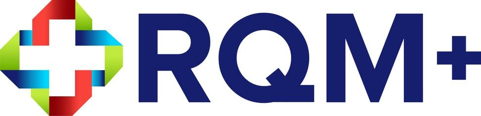 RQM-Logo-RGB