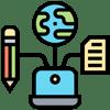 modern_tools_final