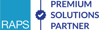 RAPS_Premium_Solutions_Partner_Badge-min