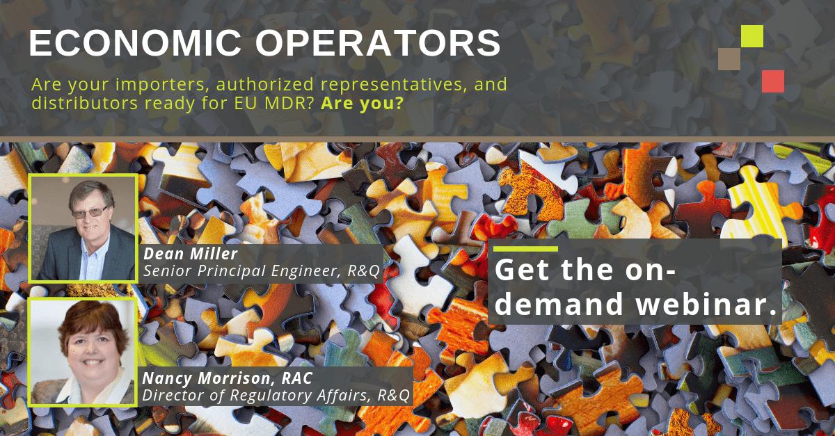 RQ_WB_Economic_Operators_On_Demand_Promo_11_28_18-min