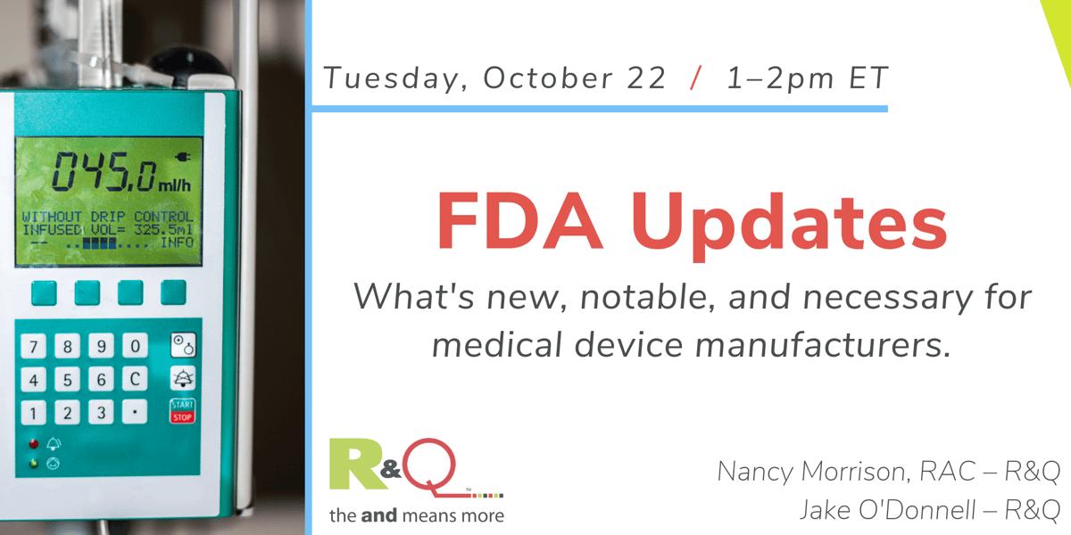 RQ_WB_FDA_Updates_Image_v2-min