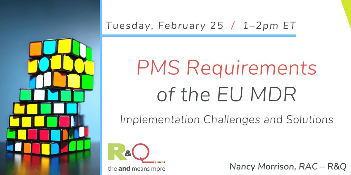 RQ_WB_PMS_Requirements_EU_MDR_Promo-min