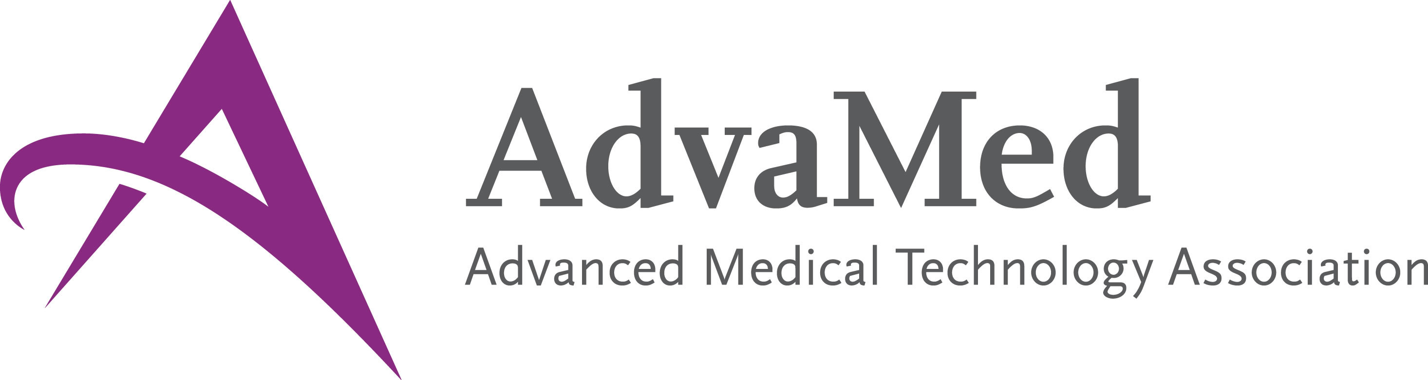 AdvaMed_Logo