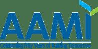 aami_logo-min