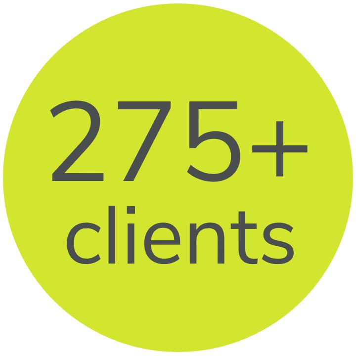 clients_circle_crop