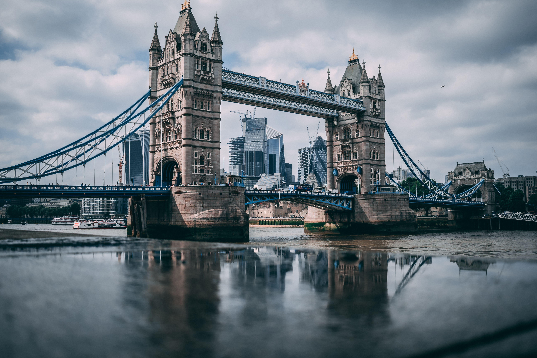 rq_london_bridge_brexit