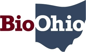 Next Up: FDA Regulatory 101 with Combination Products Spotlight at Heal Ohio Conference