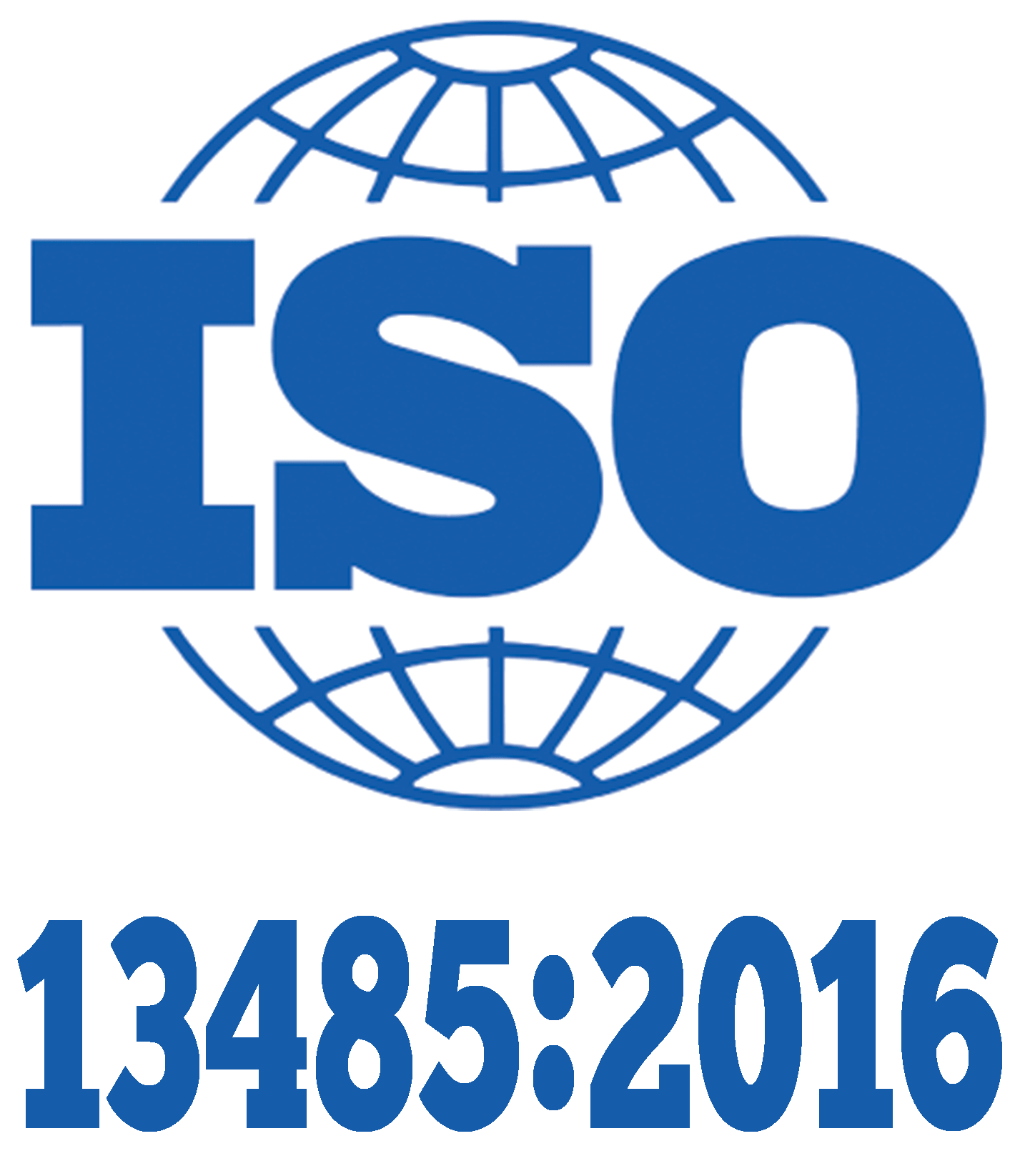 ISO-13485-2016-update-min.png