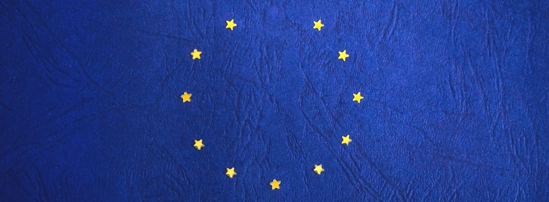 european_union-min-193766-edited.jpeg