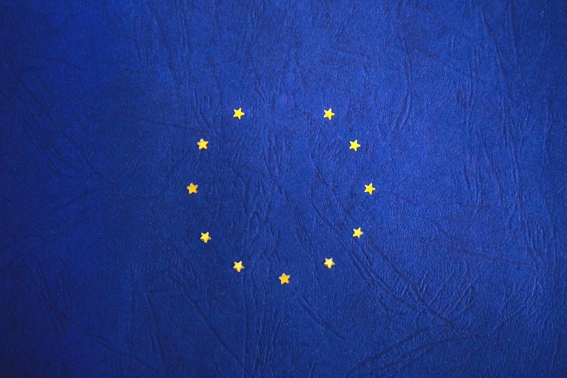 european_union-min.jpeg