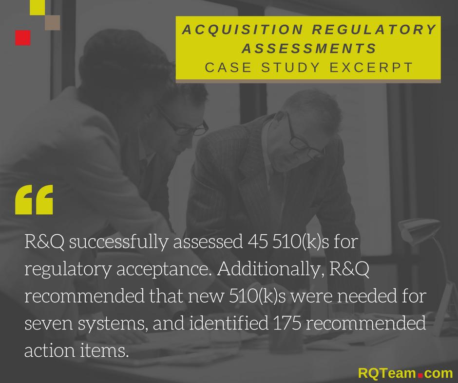RQ_Case_Study_Excerpt_Acquisition_Regulatory_Assessments_PNG-min.png