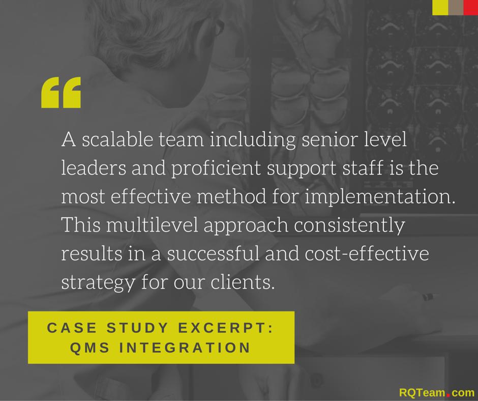 RQ_Case_Study_QMS_Integration_Excerpt.png
