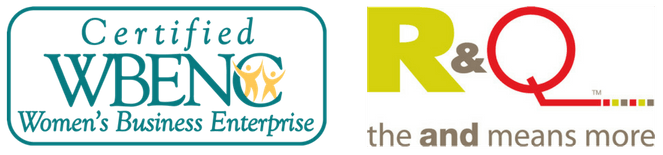 Regulatory and Quality Solutions (R&Q) Certified By the Women's Business Enterprise National Council