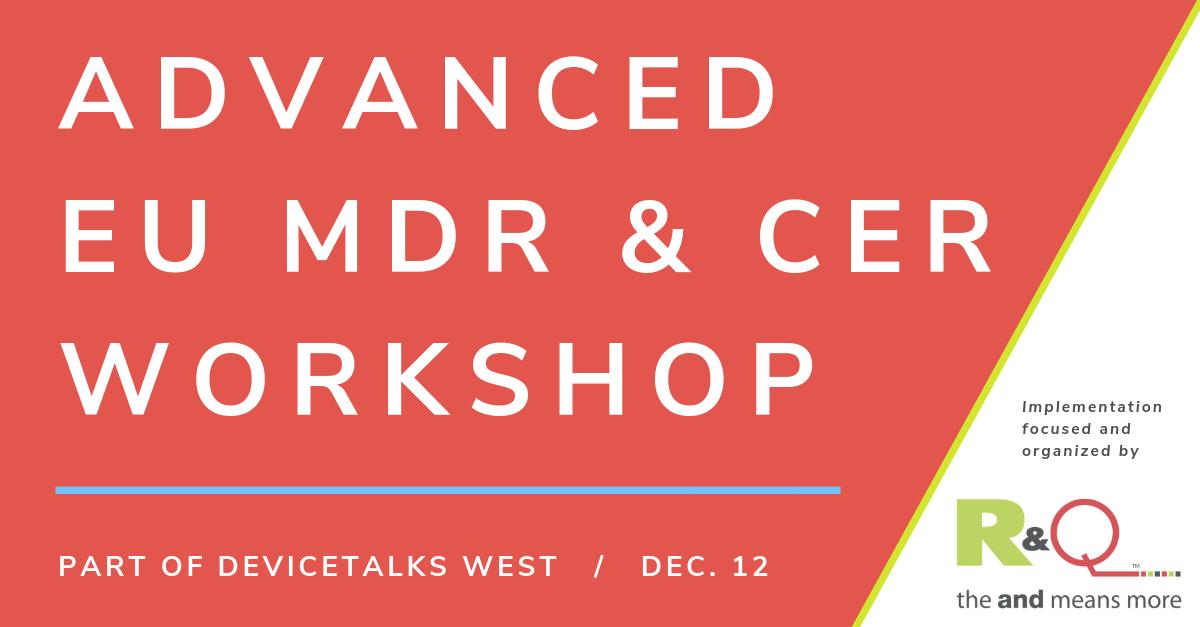 RQ_DeviceTalks_West_Workshop_LinkedIn_Ad