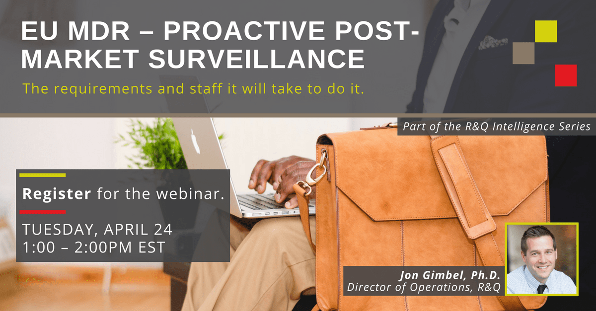RQ_Webinar_EUMDR_Proactive_Post-Market_Surveillance_Promo-min (1)