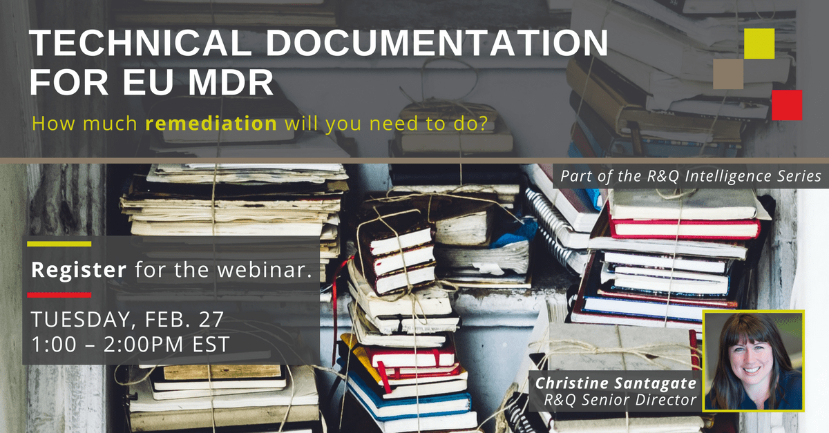 RQ_Webinar_Technical_Documentation_for_EU_MDR_Website_Promo_2_8_18-min.png