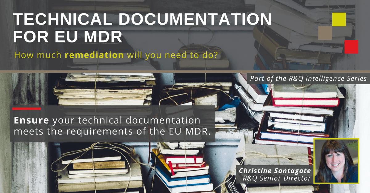 RQ_Webinar_Technical_Documentation_for_EU_MDR_for_Email_2_27_18-min.png